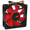AIREN Red Wings Extreme 120H
