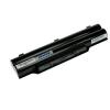 Avacom Fujitsu Siemens LifeBook AH530, AH531 Li-ion 10.8V 5200mAh / 56Wh