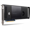 HP Z Turbo Drive-Pro Quad 2x512GB PCIe SSD