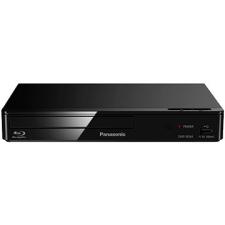Panasonic DMP-BD84EG-K fekete dvd lejátszó