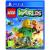 Warner Bros LEGO Worlds - PS4