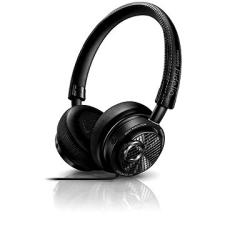 Philips M2L / 00 fülhallgató, fejhallgató