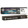 HP 913A fekete PageWide