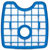 Philips FC8068 / 01
