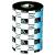 Zebra 3200 110mm x 450 m TTR viasz / pryskuřice, 6ks
