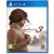 Microids Syberia 3 - PS4