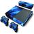 LEA Xbox One csillag