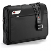 i-Stay 15,6-16 &quot,Messenger Bag Fekete