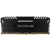 Corsair 16GB Vengeance LED DDR4 2666MHz CL16 KIT CMU16GX4M2A2666C16