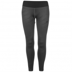 Adidas Leggings adidas Long női