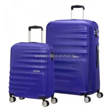 American Tourister WAVEBREAKER kabin-nagy bőrönd szett 15G*004