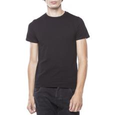 Ralph Lauren 2 db-os Alsó póló szett