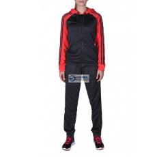 Adidas PERFORMANCE Női Jogging set RE-FOCUS TS