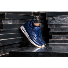 Nike W Air Max Thea Ultra SI Binary Blue/ Binary Blue-White