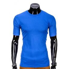 Ombre Men's Fashion Póló S 620 k.kék