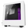 NZXT Source 340
