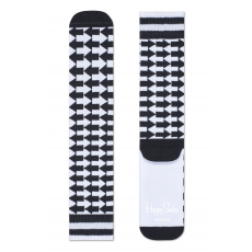 Happy Socks Zokni Athletic Direction