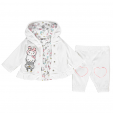 Character Sportos ruha Character Babies gye.