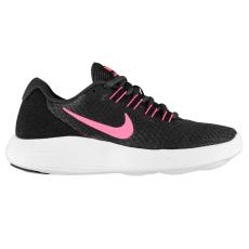 Nike Sportos tornacipő Nike Lunar Converge női