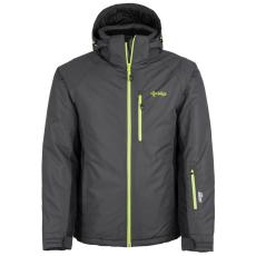 KILPI Outdoor kabát Kilpi CHIP-M fér.