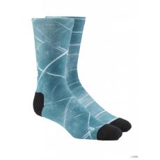 Reebok Férfi Magasszárú zokni CrossFit Men Galaxy Sock
