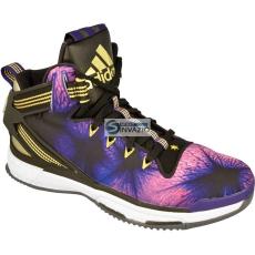 Adidas cipő kosárlabda adidas Derick Rose 6 Boost M F37138