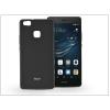 Haffner Huawei P9 Lite szilikon hátlap - Roar All Day Full 360 - fekete