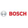 Bosch 1457434198 Üzemanyagszűrő, gázolajszűrő Alfa Romeo, BMW, Fiat, Lancia