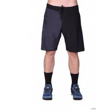 Reebok Férfi CROSS SHORT Lightweight Board Short