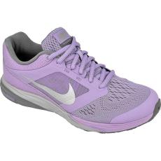 Nike Tri Fusion Run (c23855)