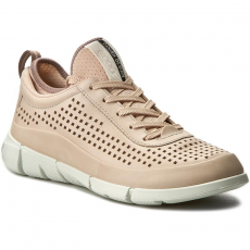 Ecco Sportcipő ECCO - Intristic 1 86001301118 Rose Dust