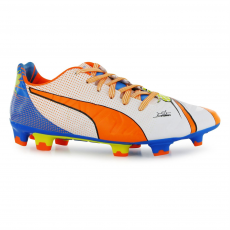 Puma Futball cipő Puma evoPower Pop 2 FG fér.