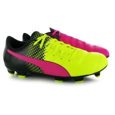 Puma Futball cipő Puma evoPower 4 FG fér.