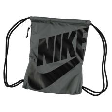 Nike Sport táska Nike Heritage