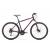 ROMET Orkan 3 férfi crosstrekking kerékpár