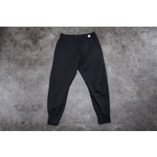 ADIDAS ORIGINALS adidas XbyO Sweatpants Black