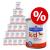 Hills Prescription Diet Hill´s Prescription Diet Canine 24 x 350/360/370 g - c/d Urinary Tract Health (24 x 370 g)