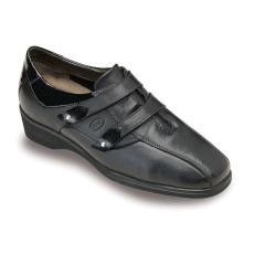 Scholl ROANNE fekete cipő