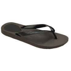 Scholl SCHOLL GELLY fekete strandpapucs