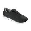 Scholl GLADE fekete cipő