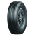 Goalstar CatchGre GP100 165/70 R14