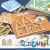 DJECO Építő fejlesztő játék - Eduludo Sticks - Djeco