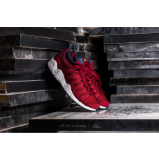 Nike Air Zoom Spirimic Team Red/ Team Red-White