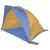 Spartan Strandsátor, kék-narancs (Spartan Beach Shelter II) - Spartan 39114