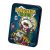 Gigamic Professor Tempus kártyajáték (Gigamic)