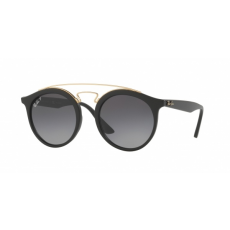 Ray-Ban RB5256 601ST3