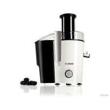 Bosch MES25A0 gyümölcsprés és centrifuga