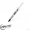 Arctic MX-2 Thermal Grease 8 g (Z0906/ ORACO-MX20001-BL)