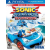 Sega Sonic All Stars Racing - Transformed /PS Vita