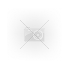 Efott rövidujjú felső T-Shirt FFI, férfi, szürke, pamut keverék, S